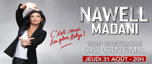 Aff Nawell Madani Cinepel 504 212 banner