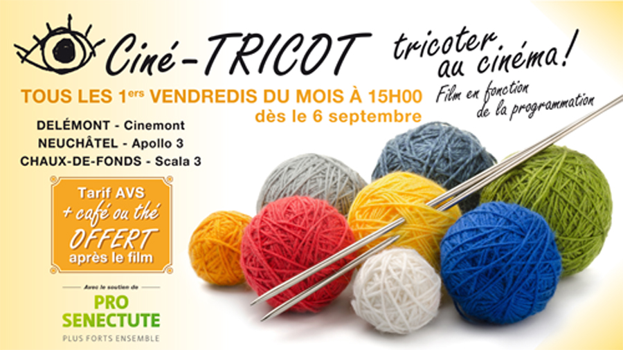 Visuel Cinetricot small