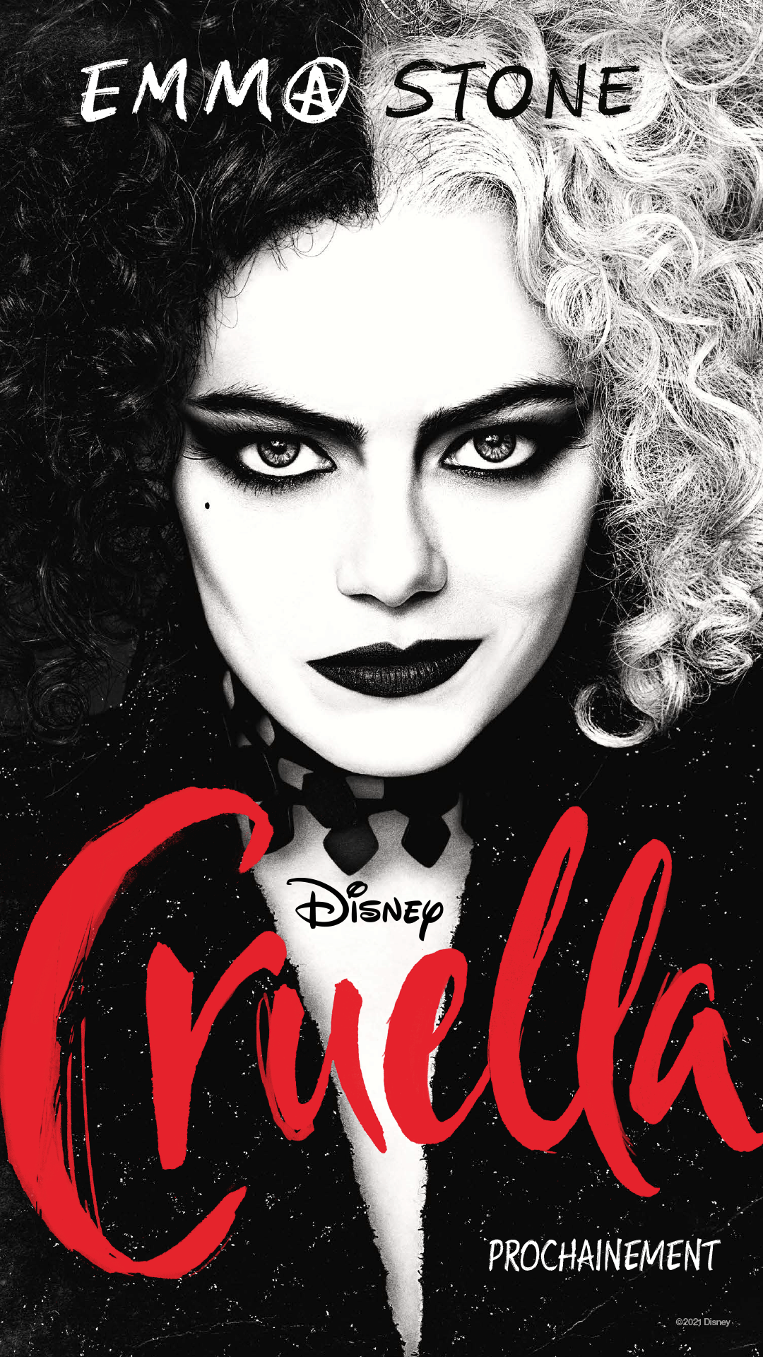 Aff Distr Cruella Screen TeaserIntl 2 1080x1920px fr
