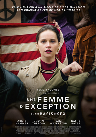 CinemaNeuchatel FemmeException