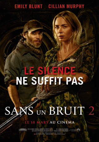 CinemaNeuchatel QuietPlace VF
