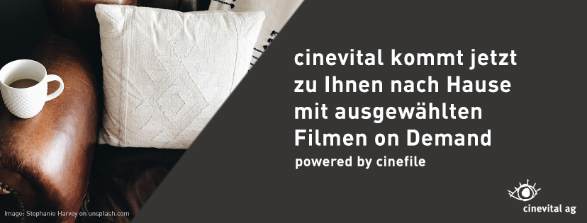 cinefile cinevital fb